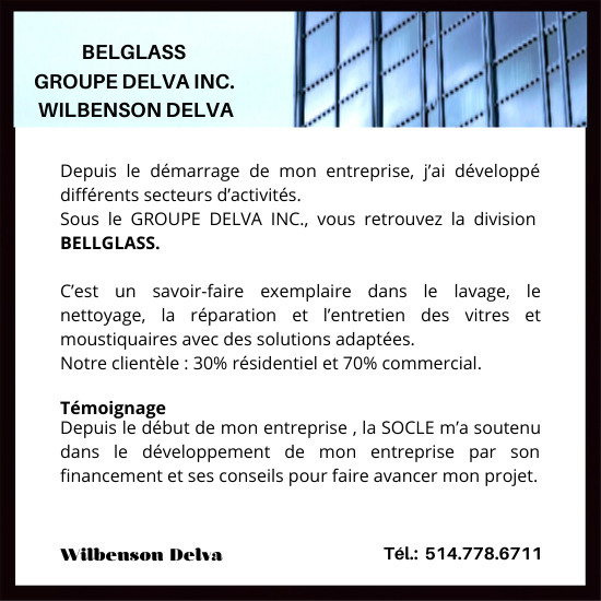 AAAA_Copie_de_P2AA_BELGLASS_(3)