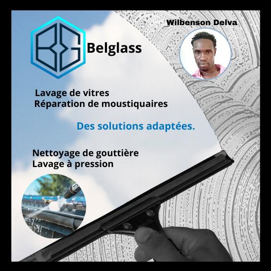 Belglass_-_Wilbenson_Delva_(1)