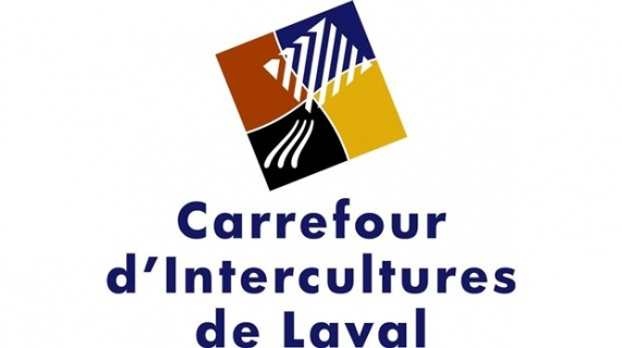 Carrefour d'Intercultures de Laval