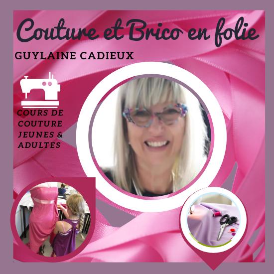 Couture_et_Brico_en_folie