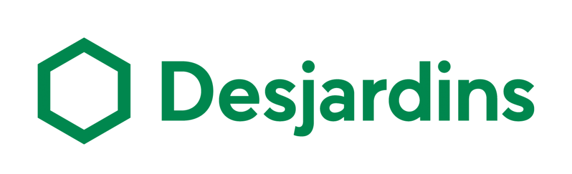 Desjardins Développement International