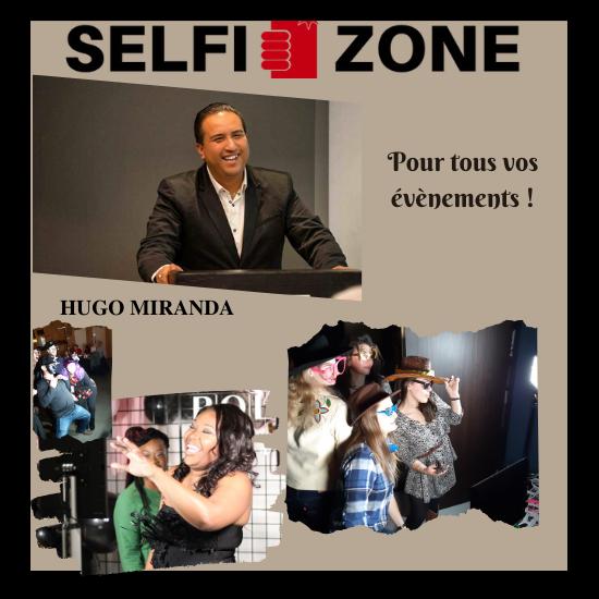 Hugo_Miranda_Selphie_Zone_(1)