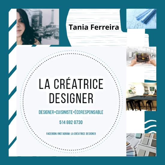 La_Créatrice_Design