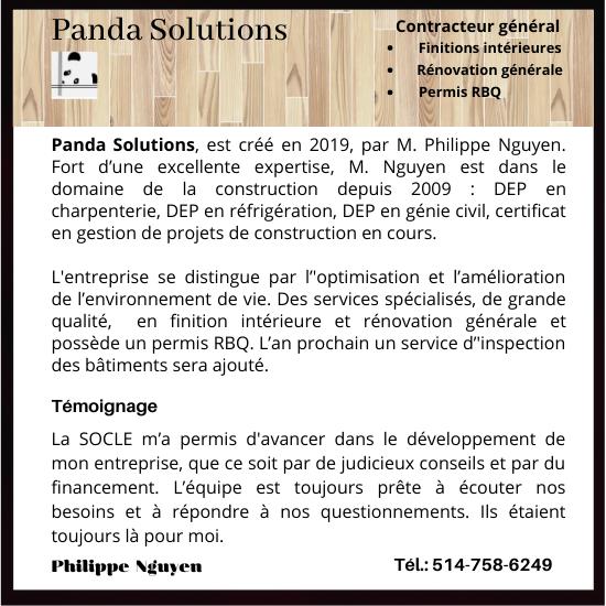 MOT_1_Panda_Solutions_Final_(1)