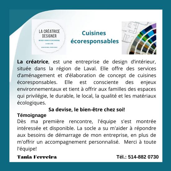 MOT_La_Créatrice_Design