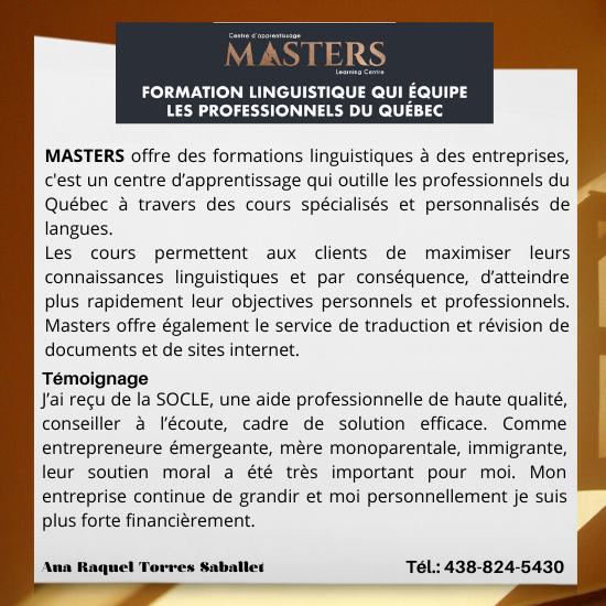 MOT_Master_Ana_Raquel_Torres_(1)