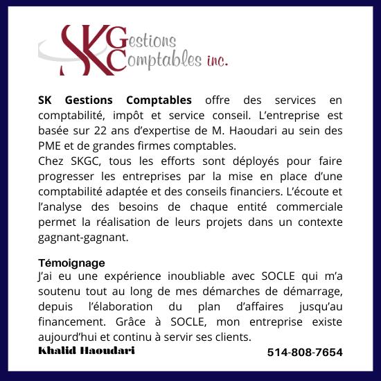 MOT_SK_Gestions_Comptables_(2)