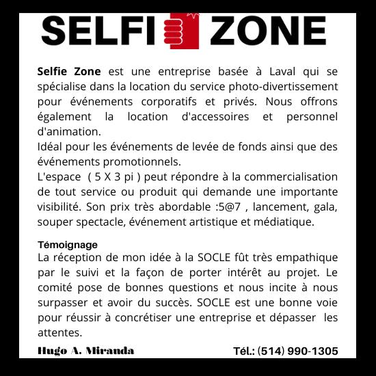 MOT_Selphie_Zone_(1)