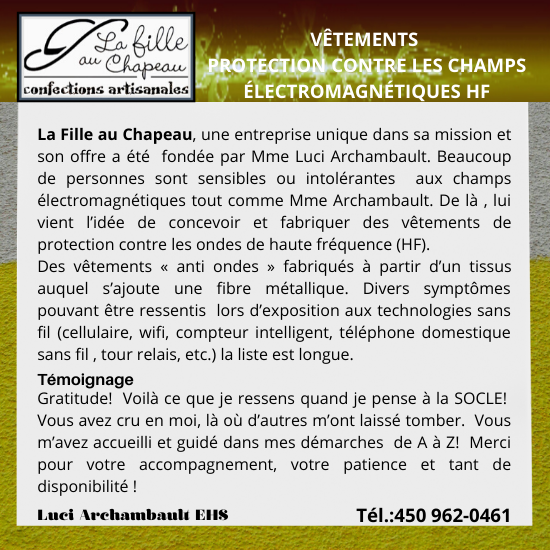 Mot_La_Fille_au_Chapeau