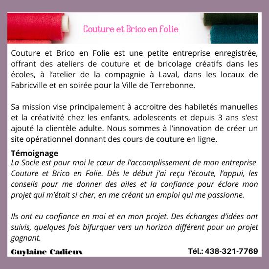 Dessous_Couture_et_Brico