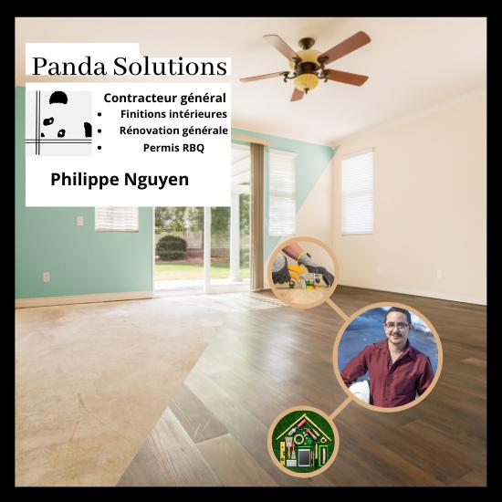 Panda_Solutions_Final_(1)