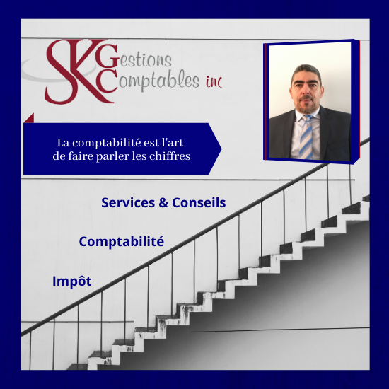SK_Gestions_Comptables_(2)