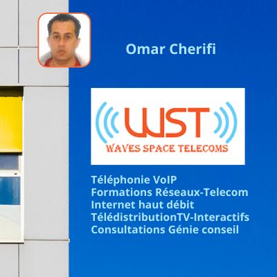 Wave_Space_Telecom_Final_0001-7349440752