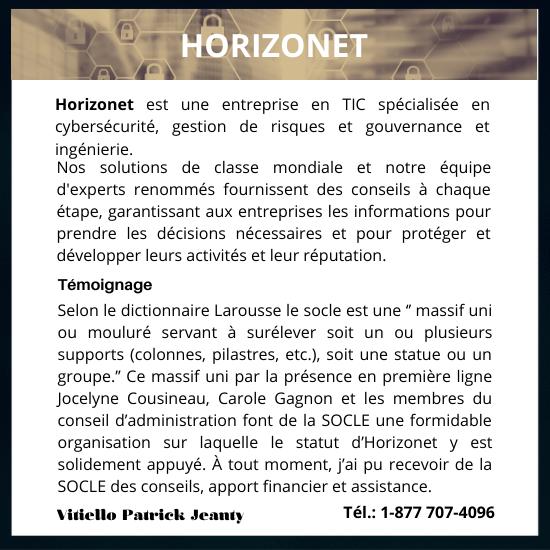 _P2AAAA_2_HORIZONET_(3)
